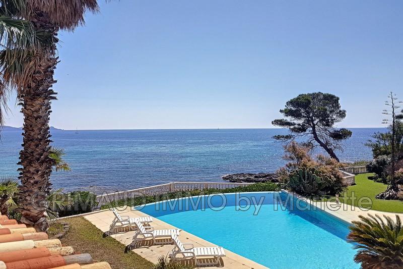 Photo n°9 - Vente Maison villa Saint-Aygulf 83370 - 3 980 000 €