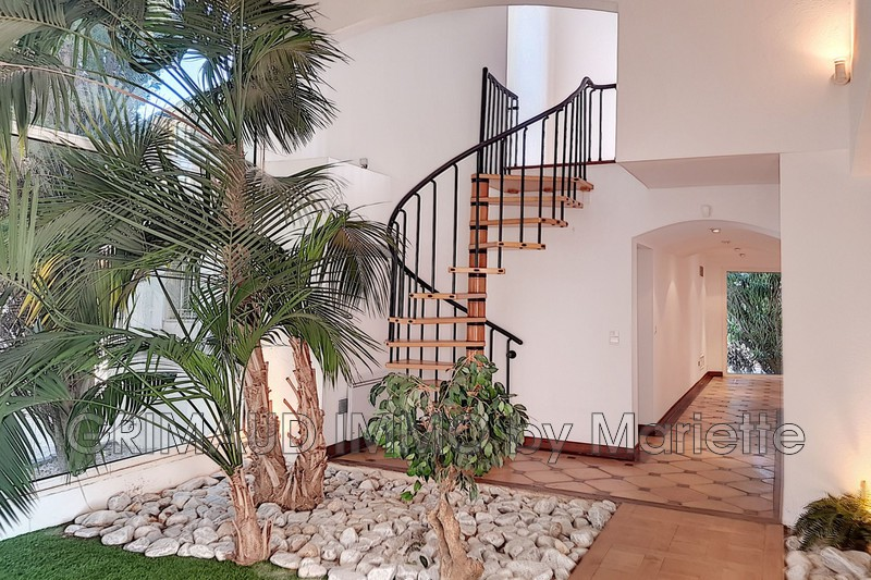Photo n°7 - Vente Maison villa Saint-Aygulf 83370 - 3 980 000 €