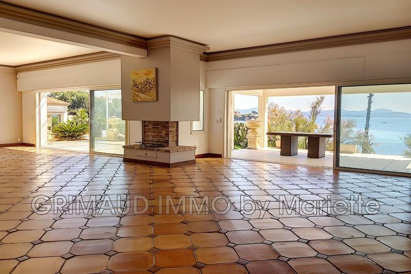Photo n°3 - Vente Maison villa Saint-Aygulf 83370 - 3 980 000 €