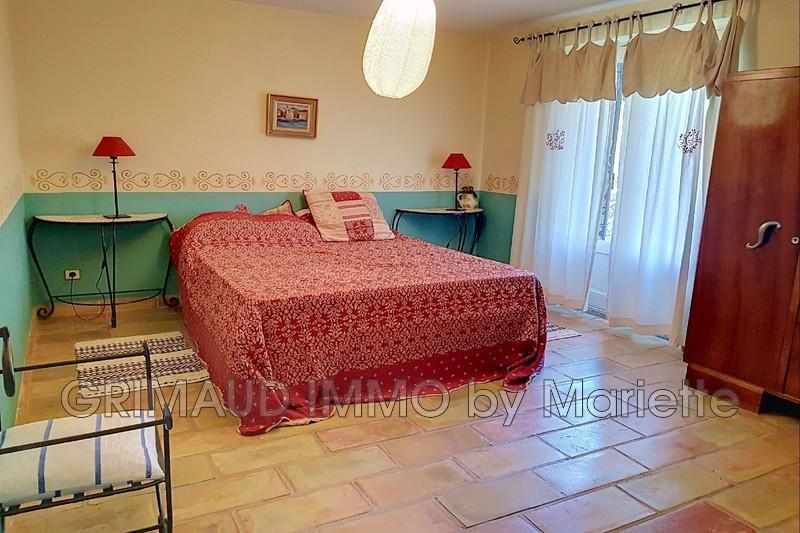 Photo n°7 - Vente maison La Garde-Freinet 83680 - 1 275 000 €