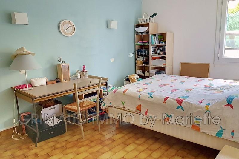 Photo n°6 - Vente maison La Môle 83310 - 450 000 €