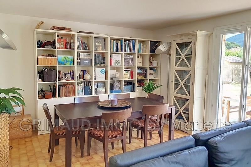 Photo n°2 - Vente maison La Môle 83310 - 450 000 €