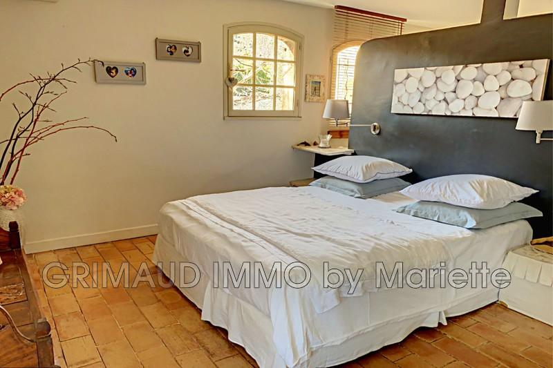 Photo n°9 - Vente Maison propriété Le Plan-de-la-Tour 83120 - 1 850 000 €