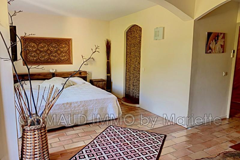 Photo n°13 - Vente Maison propriété Le Plan-de-la-Tour 83120 - 1 850 000 €