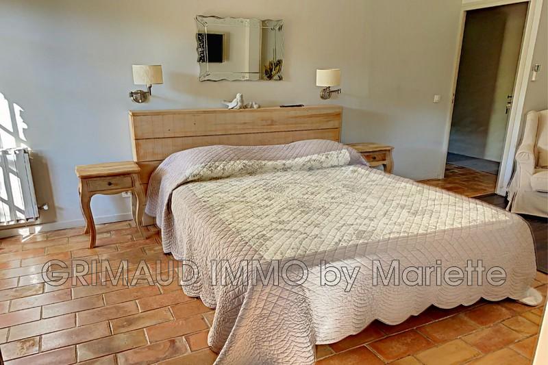 Photo n°14 - Vente Maison propriété Le Plan-de-la-Tour 83120 - 1 850 000 €