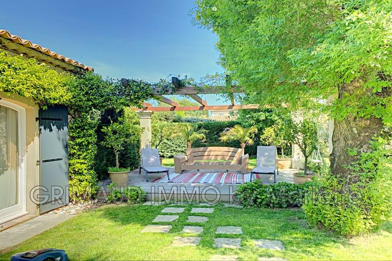 Photo n°6 - Vente Maison villa provençale Grimaud 83310 - 1 265 000 €