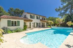 Photos  Maison Villa provençale à vendre La Motte 83920