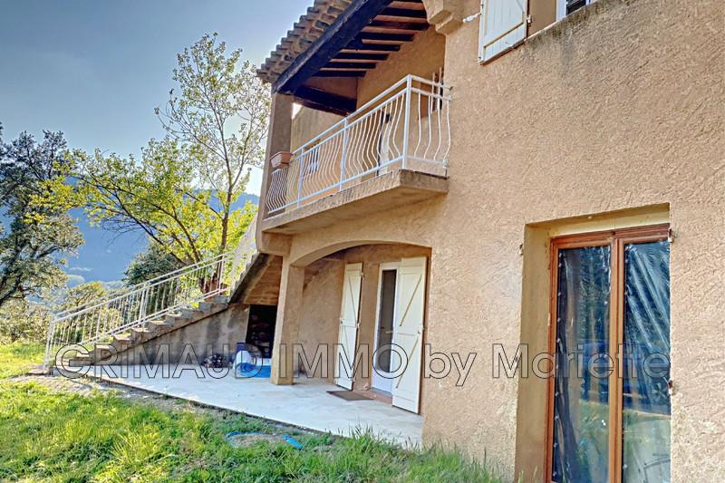 Photo n°5 - Vente Maison villa provençale La Garde-Freinet 83680 - 650 000 €