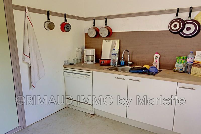 Photo n°6 - Vente Maison villa provençale La Garde-Freinet 83680 - 650 000 €