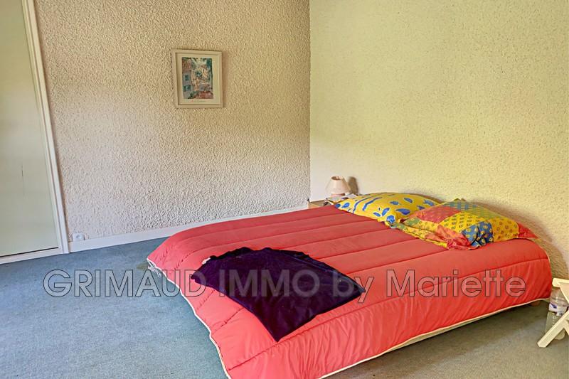 Photo n°13 - Vente Maison villa provençale La Garde-Freinet 83680 - 650 000 €