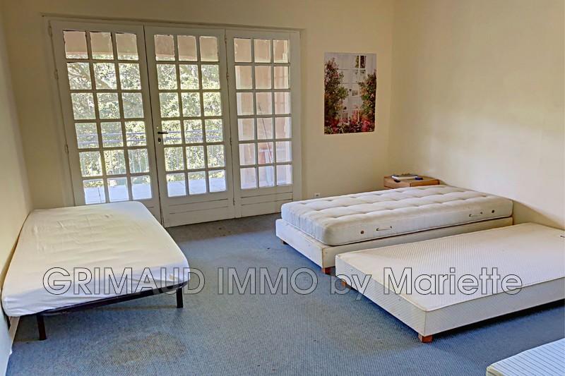 Photo n°14 - Vente Maison villa provençale La Garde-Freinet 83680 - 650 000 €