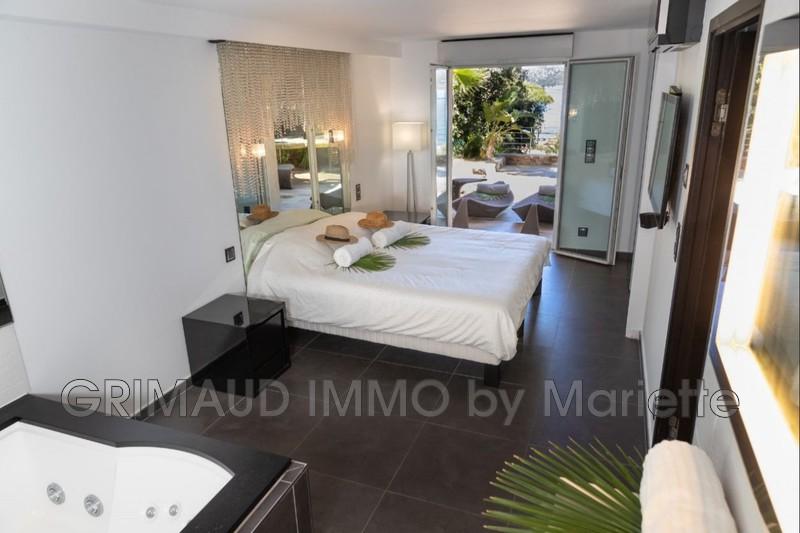 Photo n°6 - Vente maison Sainte-Maxime 83120 - 2 590 000 €