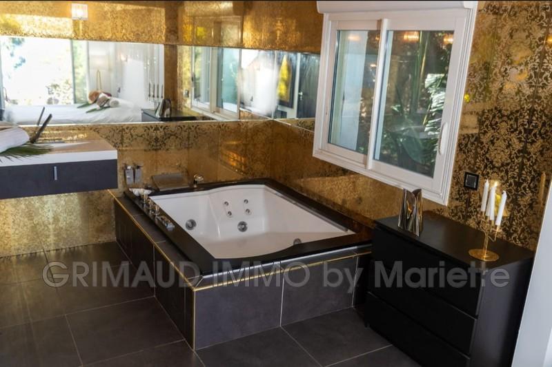 Photo n°5 - Vente maison Sainte-Maxime 83120 - 2 290 000 €