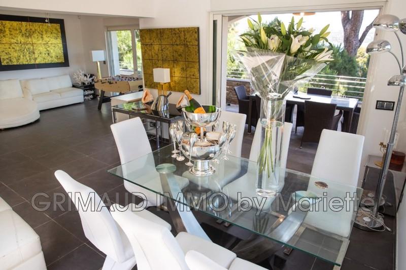 Photo n°3 - Vente maison Sainte-Maxime 83120 - 2 290 000 €