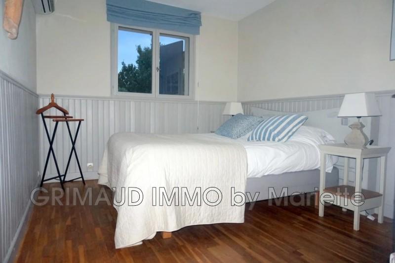 Photo n°11 - Vente Maison villa provençale Le Plan-de-la-Tour 83120 - 899 000 €