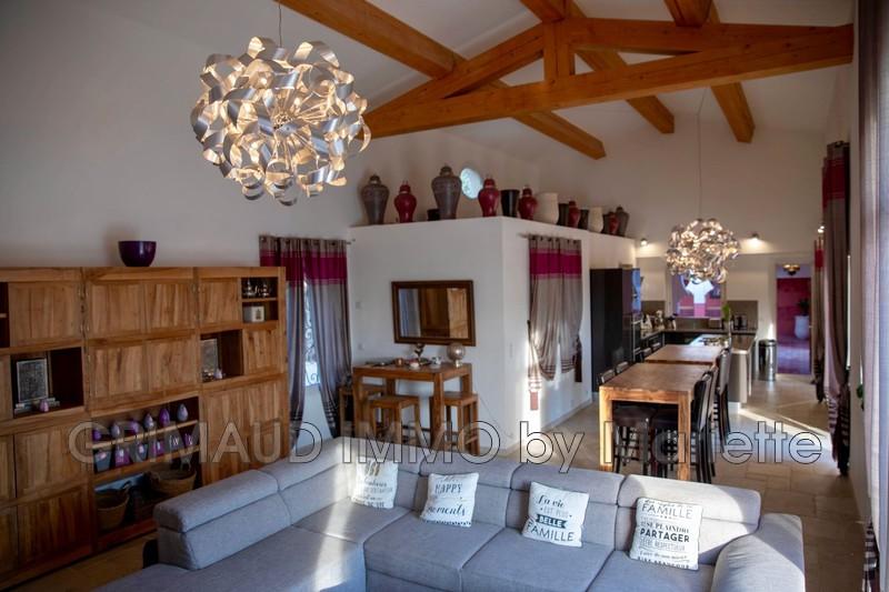 Photo n°4 - Vente Maison villa Le Plan-de-la-Tour 83120 - 2 495 000 €