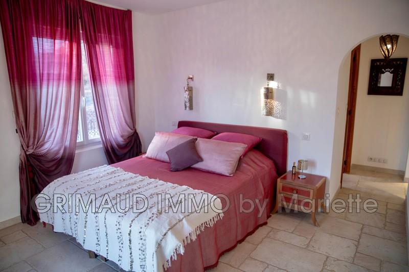 Photo n°7 - Vente Maison villa Le Plan-de-la-Tour 83120 - 2 495 000 €
