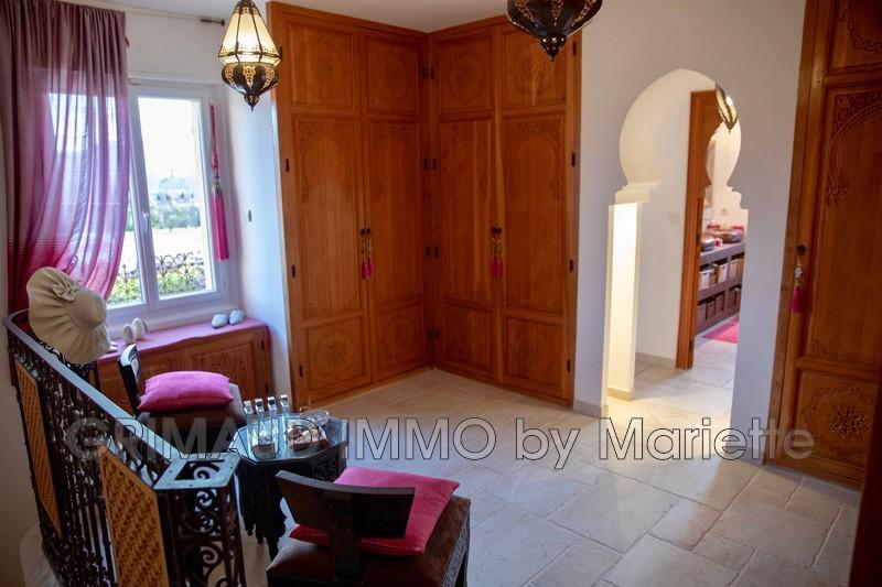 Photo n°8 - Vente Maison villa Le Plan-de-la-Tour 83120 - 2 495 000 €