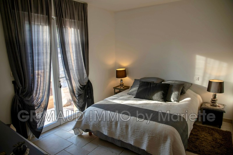 Photo n°9 - Vente Maison villa Le Plan-de-la-Tour 83120 - 2 495 000 €