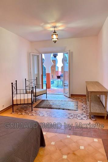 Photo n°10 - Vente Maison villa Le Plan-de-la-Tour 83120 - 2 495 000 €