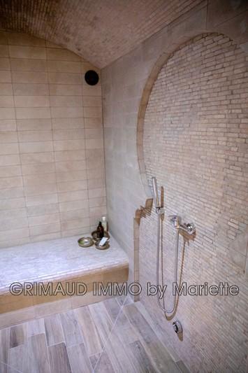 Photo n°12 - Vente Maison villa Le Plan-de-la-Tour 83120 - 2 495 000 €