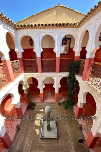 Photo n°15 - Vente Maison villa Le Plan-de-la-Tour 83120 - 2 495 000 €