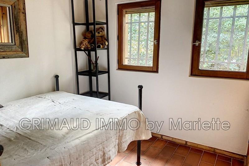 Photo n°12 - Vente maison Cogolin 83310 - 675 000 €
