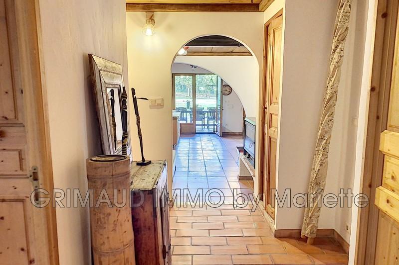 Photo n°14 - Vente maison Cogolin 83310 - 675 000 €