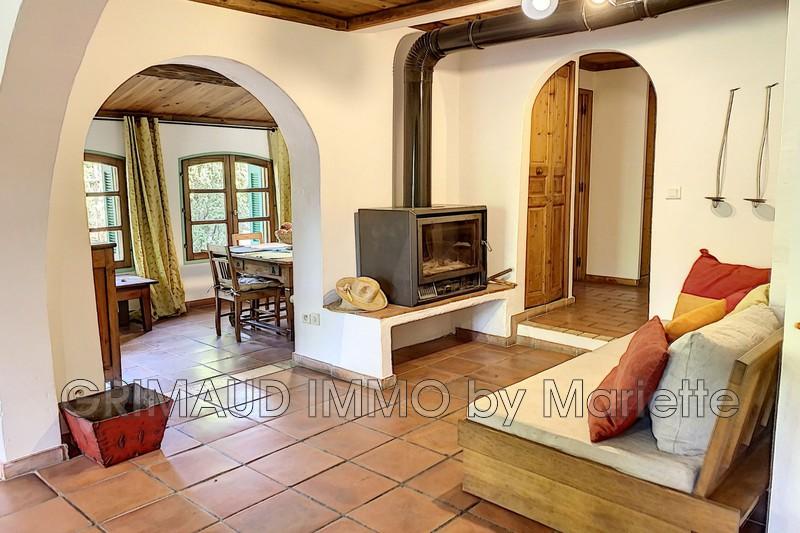 Photo n°9 - Vente maison Cogolin 83310 - 675 000 €