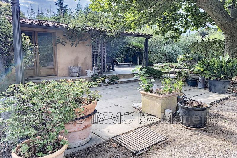Photo n°5 - Vente maison Cogolin 83310 - 675 000 €