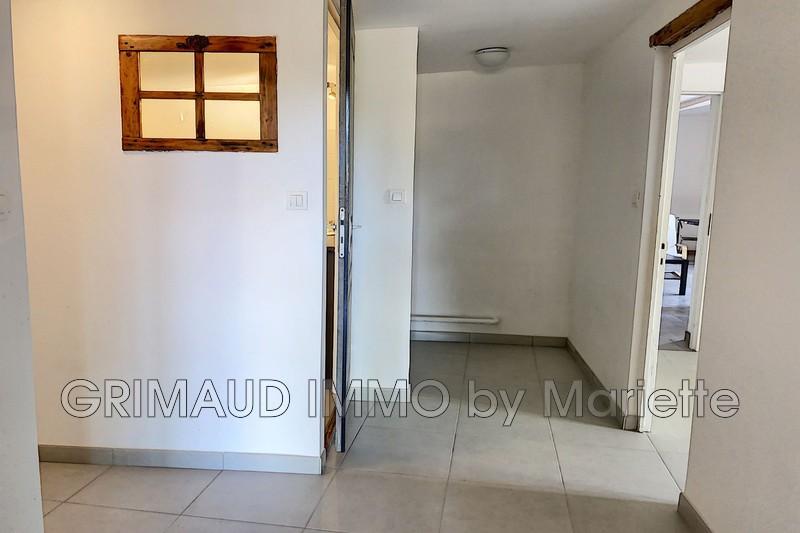 Photo n°13 - Vente maison La Garde-Freinet 83680 - 450 000 €