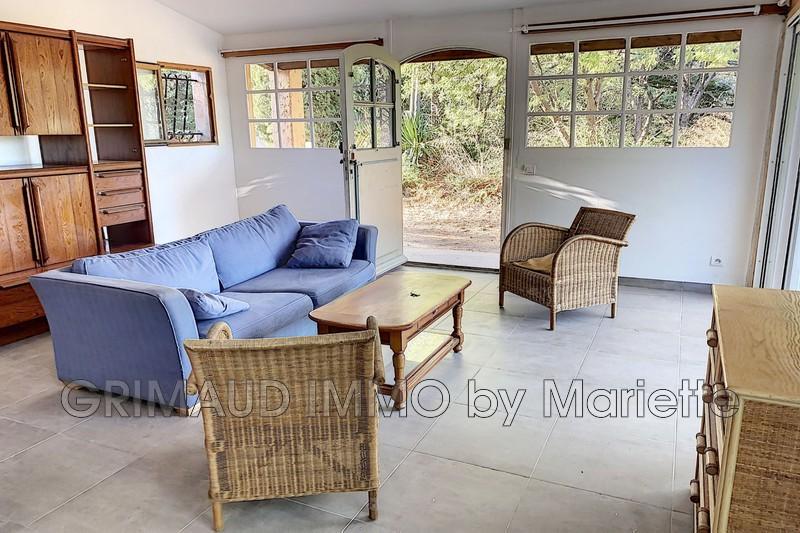 Photo n°8 - Vente maison La Garde-Freinet 83680 - 450 000 €
