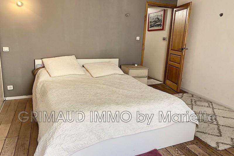 Photo n°8 - Vente maison de village La Garde-Freinet 83680 - 335 000 €