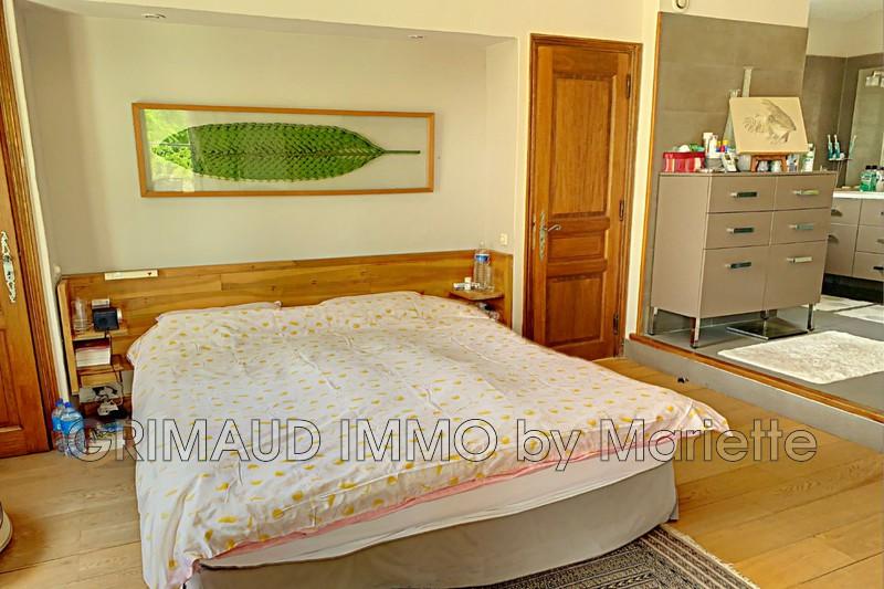 Photo n°12 - Vente Maison villa Le Plan-de-la-Tour 83120 - 1 390 000 €