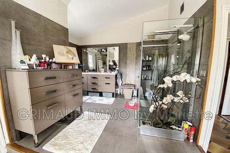 Photo n°14 - Vente Maison villa Le Plan-de-la-Tour 83120 - 1 390 000 €