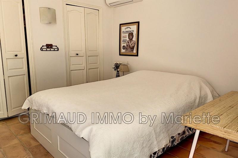 Photo n°13 - Vente Maison villa La Garde-Freinet 83680 - 795 000 €