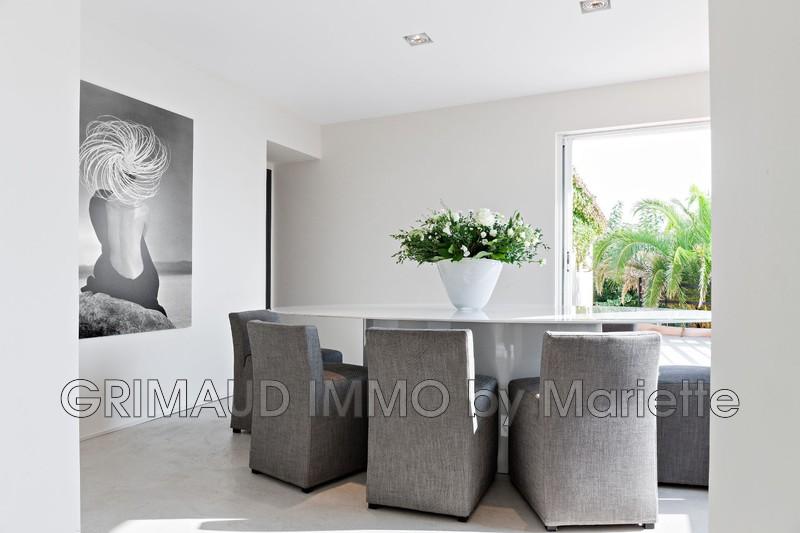 Photo n°6 - Vente Maison villa Grimaud 83310 - Prix sur demande