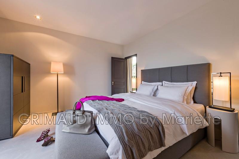 Photo n°8 - Vente Maison villa Grimaud 83310 - Prix sur demande