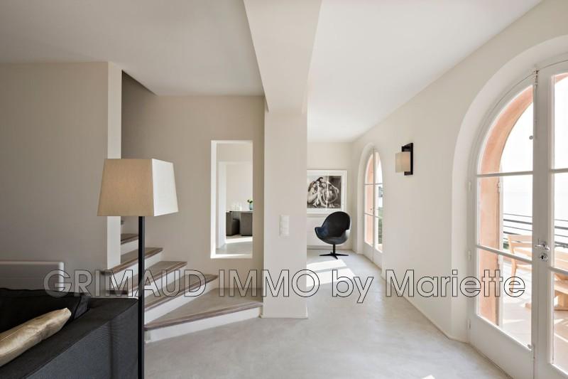 Photo n°5 - Vente Maison villa Grimaud 83310 - Prix sur demande