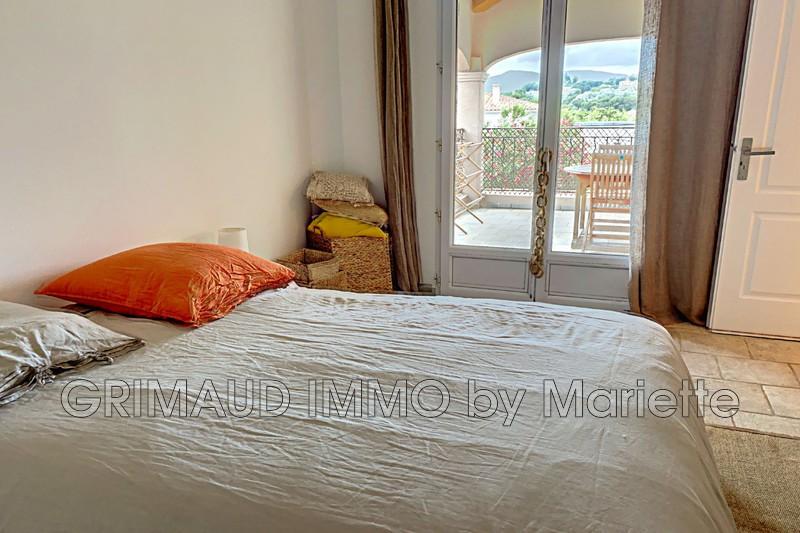 Photo n°10 - Vente Maison villa provençale Grimaud 83310 - 950 000 €