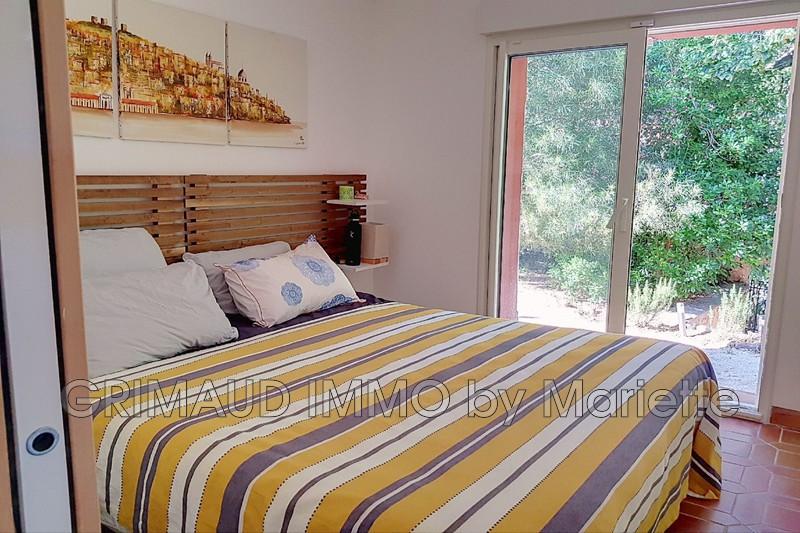 Photo n°6 - Vente maison Grimaud 83310 - 695 000 €