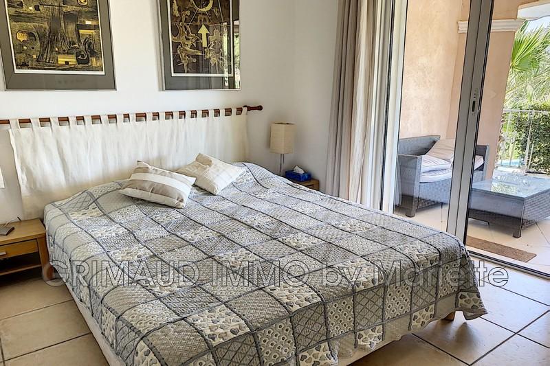 Photo n°12 - Vente Maison villa provençale Le Plan-de-la-Tour 83120 - 865 000 €