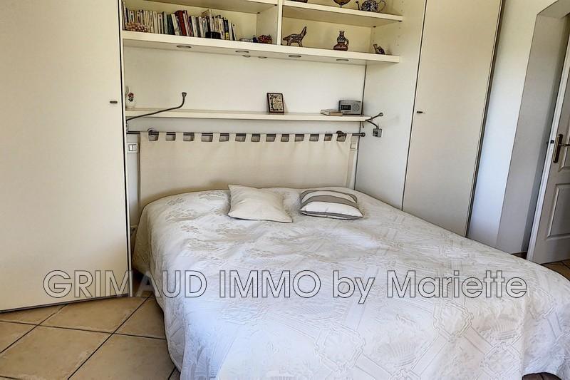 Photo n°13 - Vente Maison villa provençale Le Plan-de-la-Tour 83120 - 865 000 €