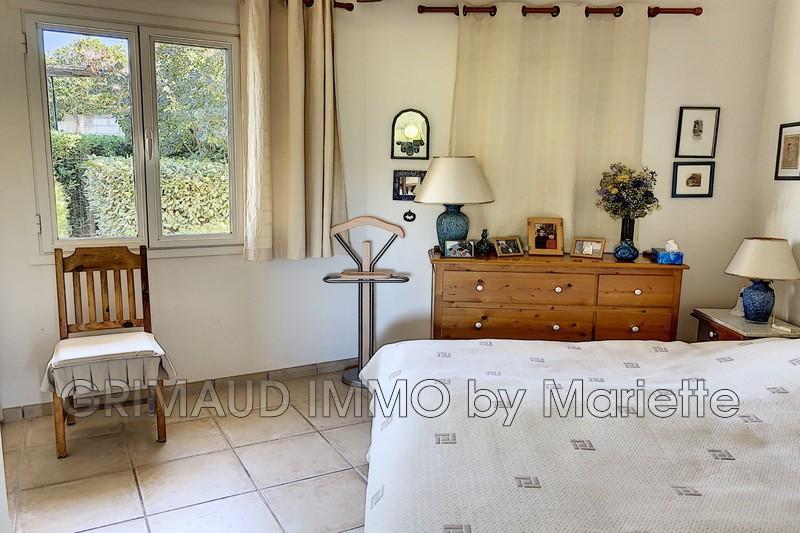Photo n°14 - Vente Maison villa provençale Le Plan-de-la-Tour 83120 - 865 000 €