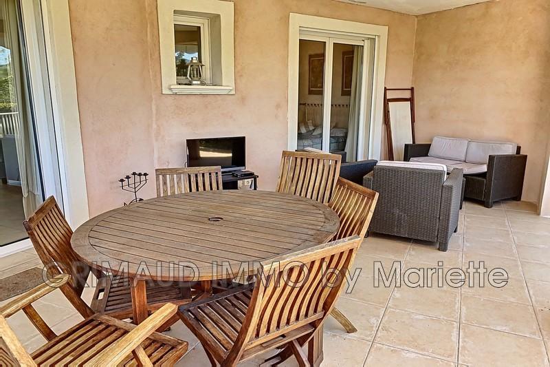 Photo n°8 - Vente Maison villa provençale Le Plan-de-la-Tour 83120 - 865 000 €