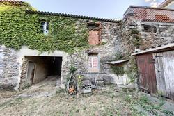 Photos  Maison Remise à vendre La Garde-Freinet 83680