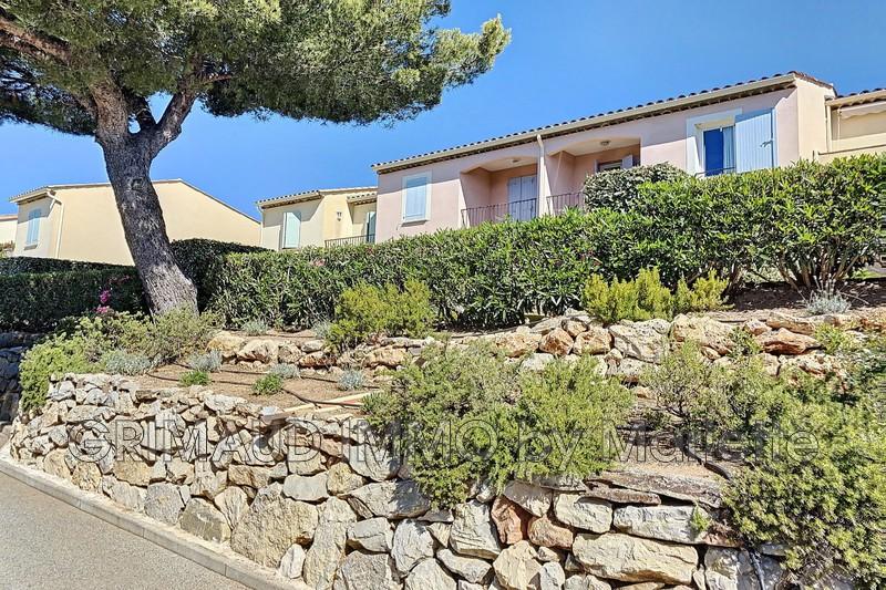 Photo n°15 - Vente maison Les Issambres 83380 - 379 000 €