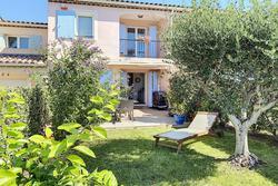 Photos  Maison à vendre Roquebrune-sur-Argens 83380
