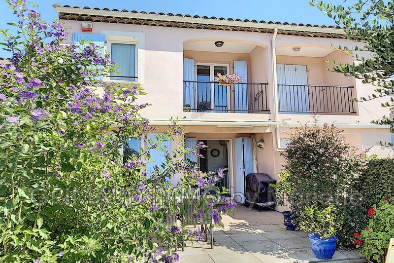 Photo n°2 - Vente maison Les Issambres 83380 - 379 000 €
