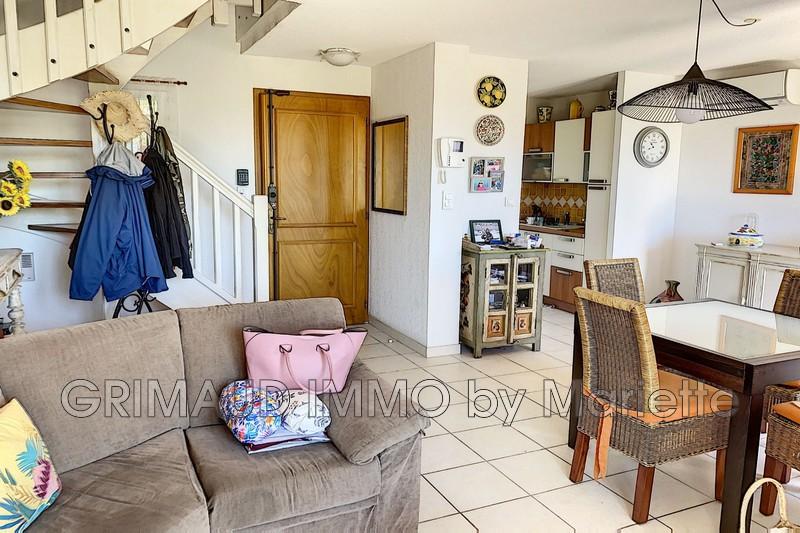 Photo n°8 - Vente maison Les Issambres 83380 - 379 000 €